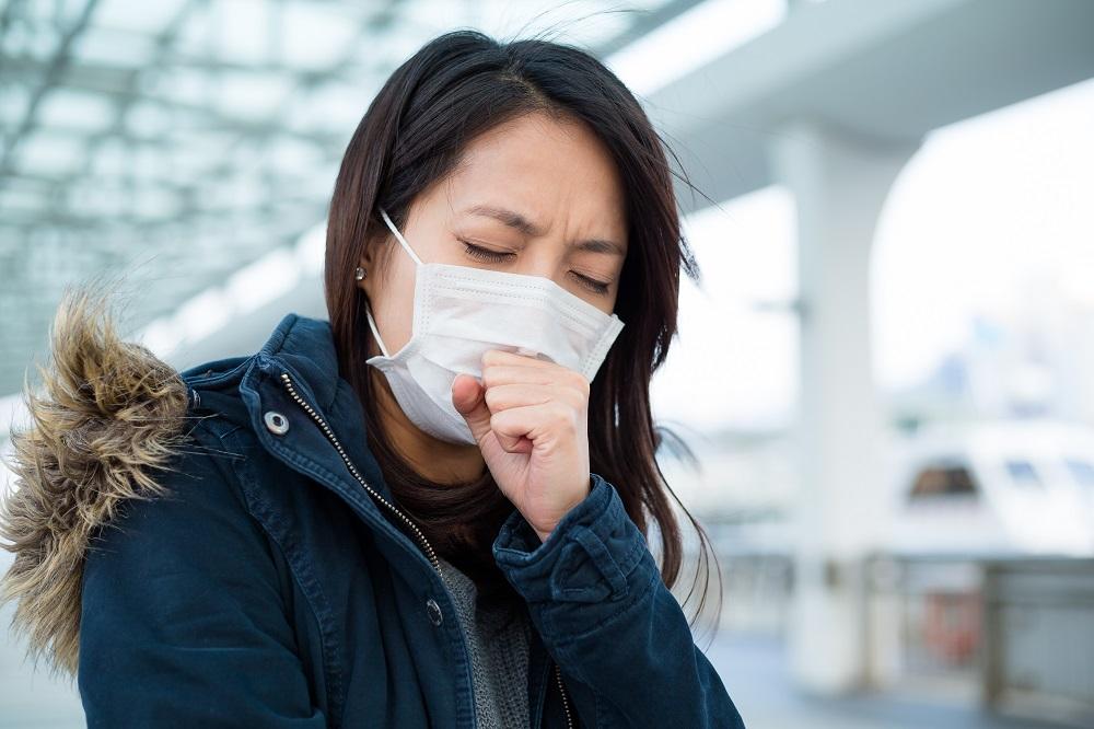 【赴日旅遊注意】日本流感大爆發!症狀有哪些?如何預防?一文看懂