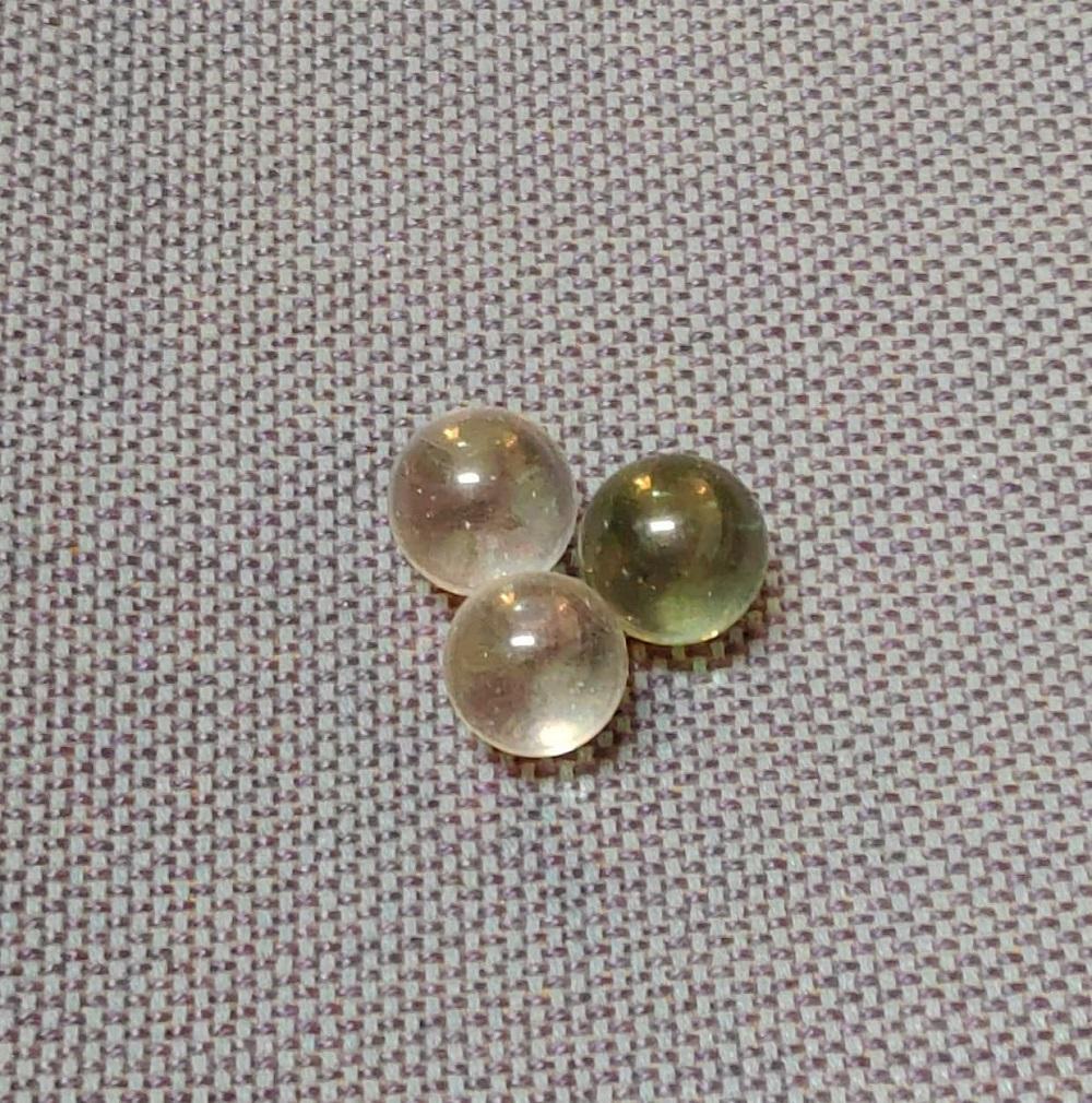 打彈珠是許多人的童年回憶。