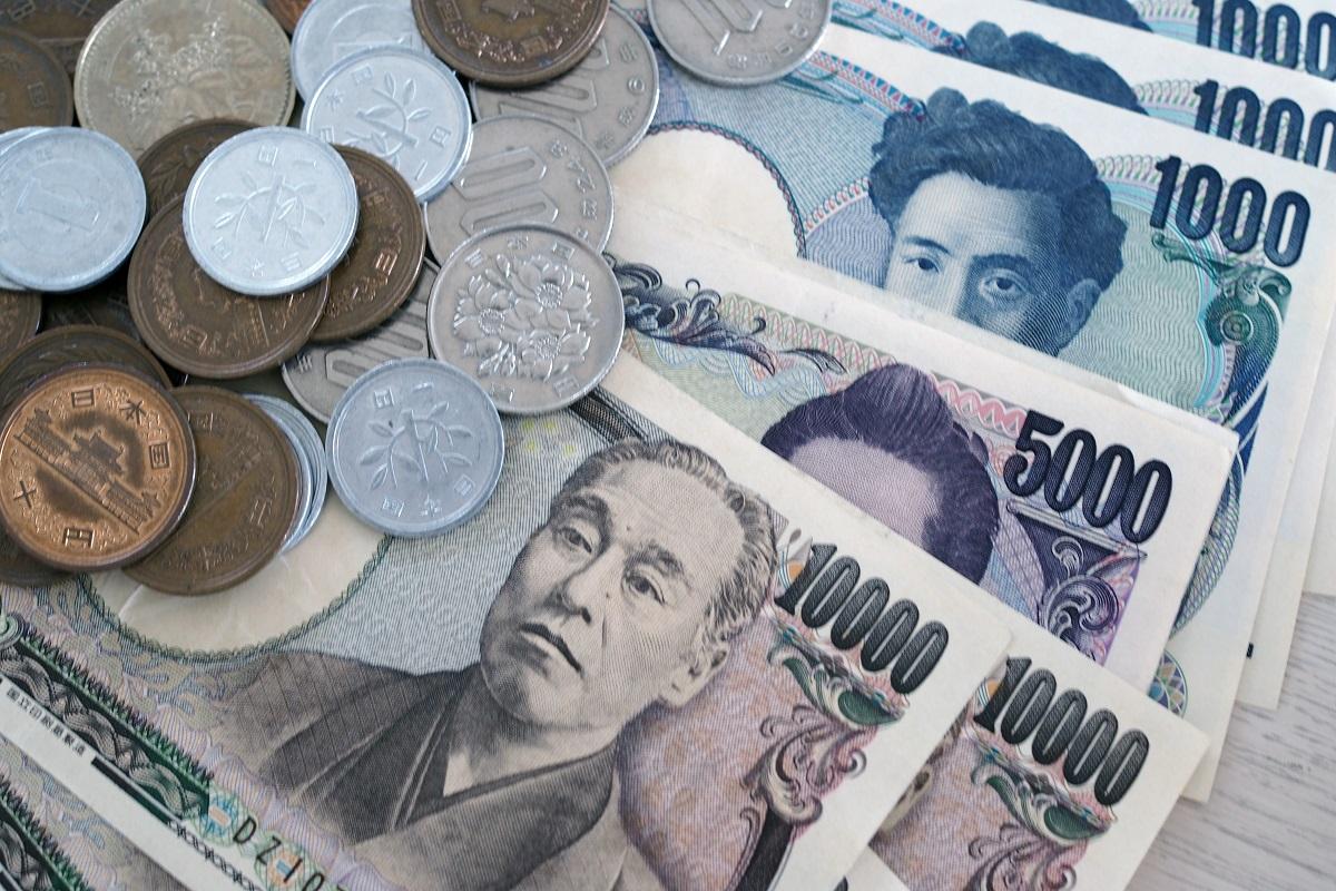 日幣短線快速走貶 投資或旅遊這樣換匯最划算