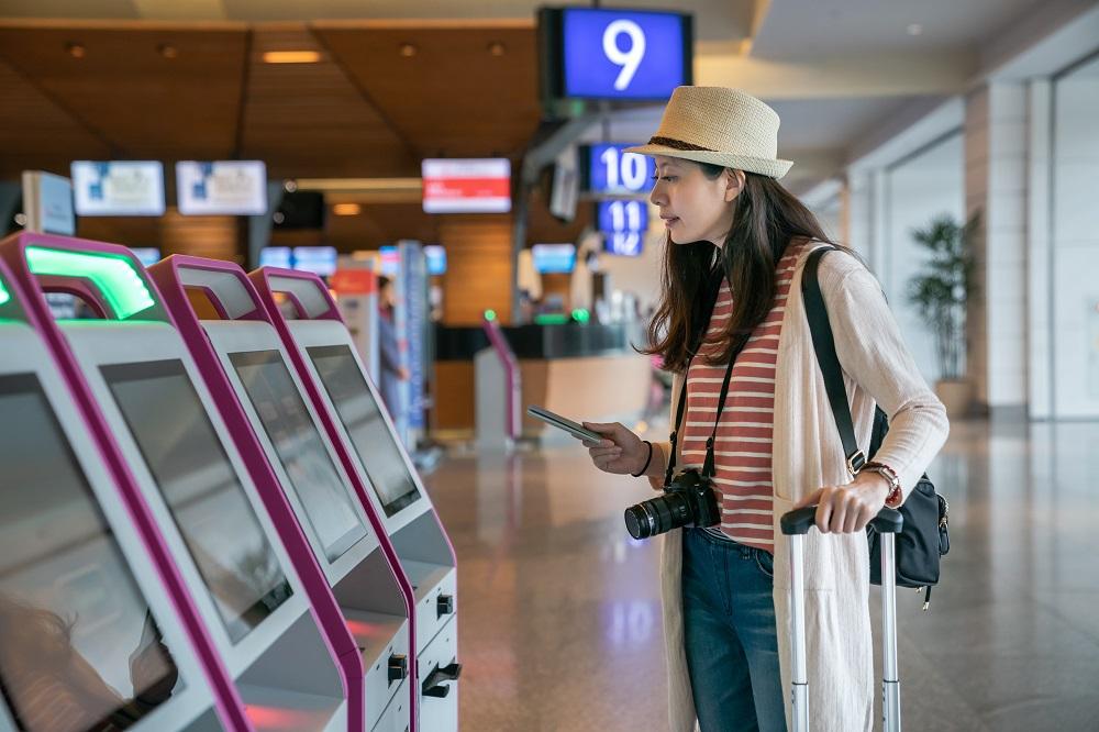 暑假出國必知!出入境可帶什麼?不可帶什麼?