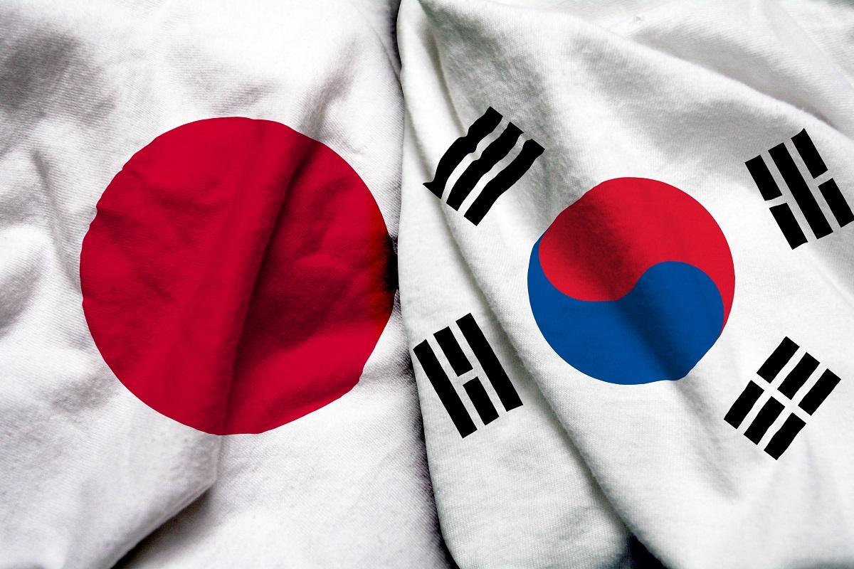 驚!日凶狠斷貨 6成韓半導體廠慘況曝光