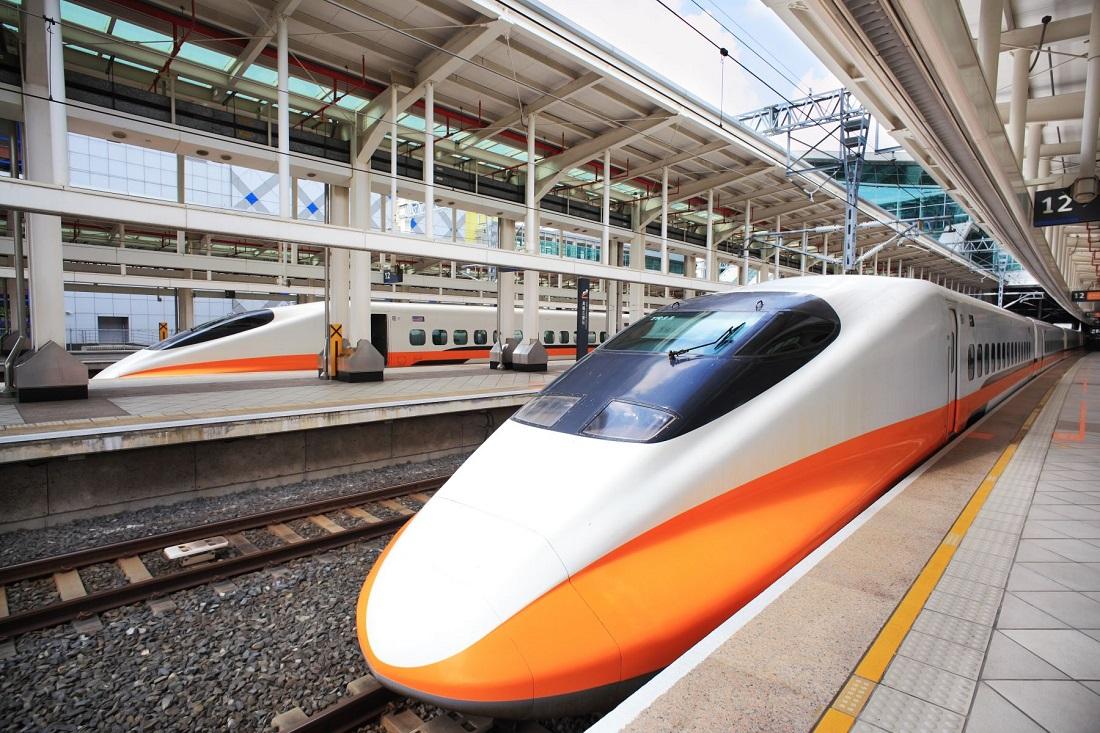 高鐵南延新增方案!交通部:這兩案較有可行性