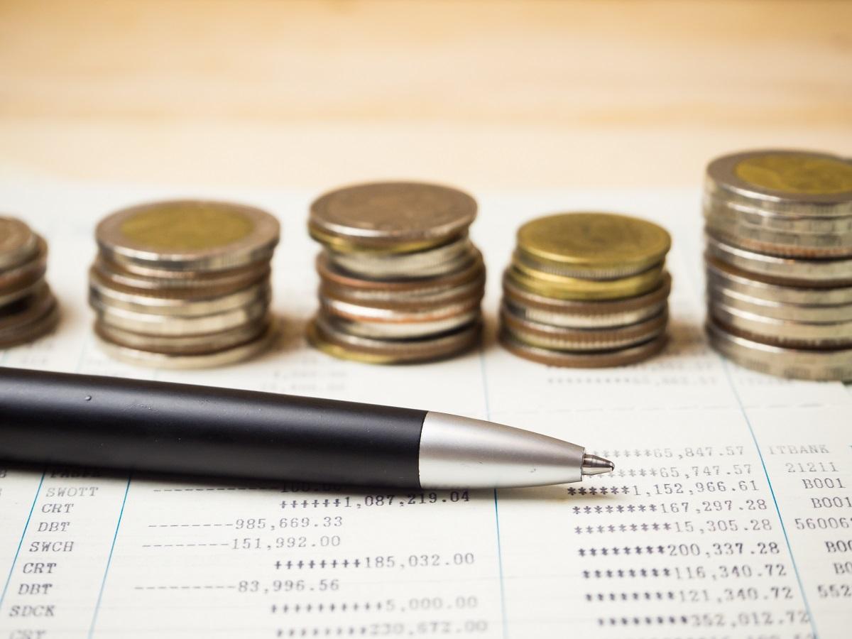 銀行內部哪些證照「最鍍金」?這2張最有身價又能領津貼