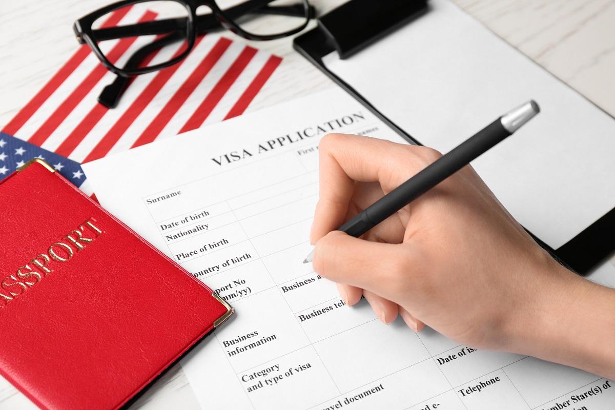 赴美求學、工作注意!未來申請美簽需提供社群帳號