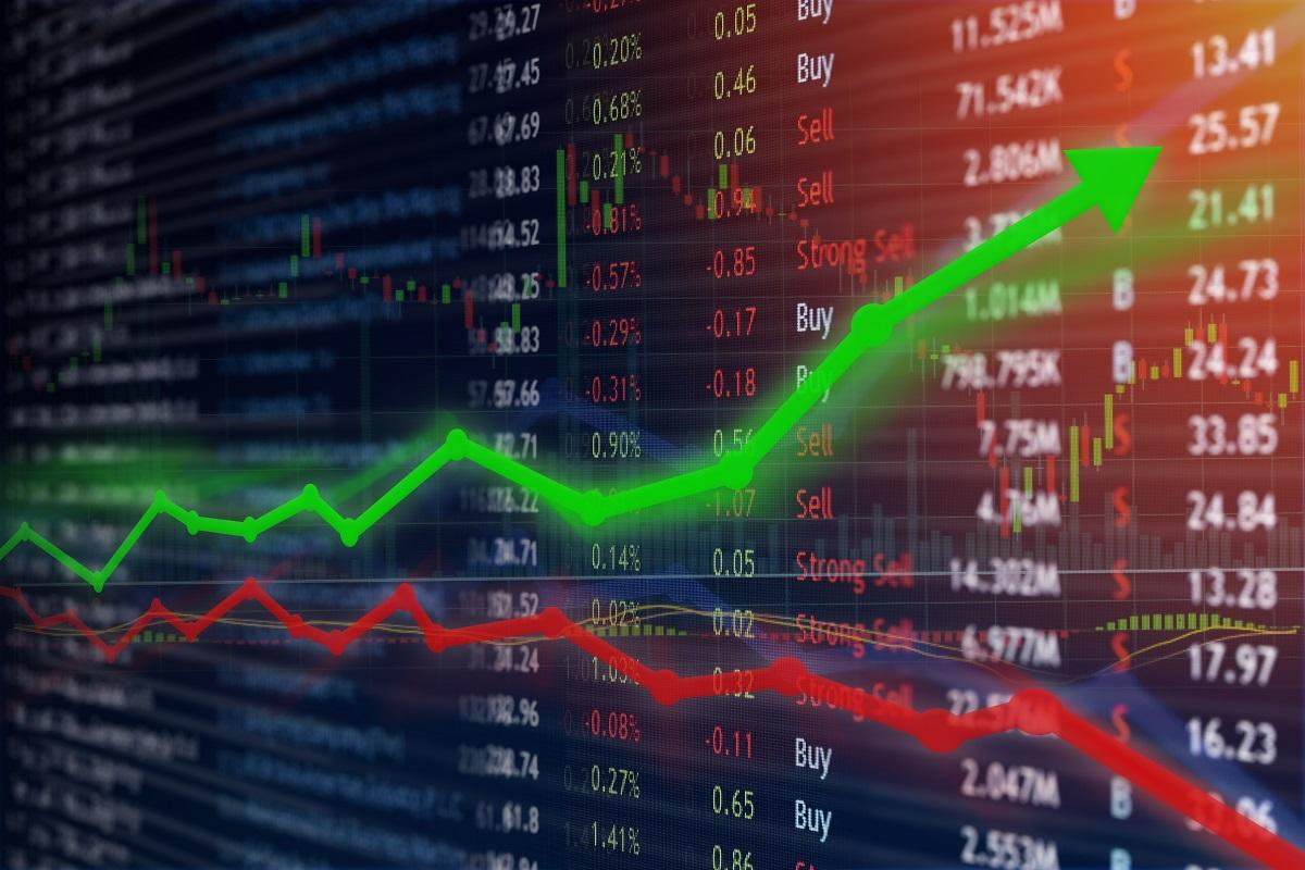 貿易戰造成股票套牢怎麼辦?用這5招因應