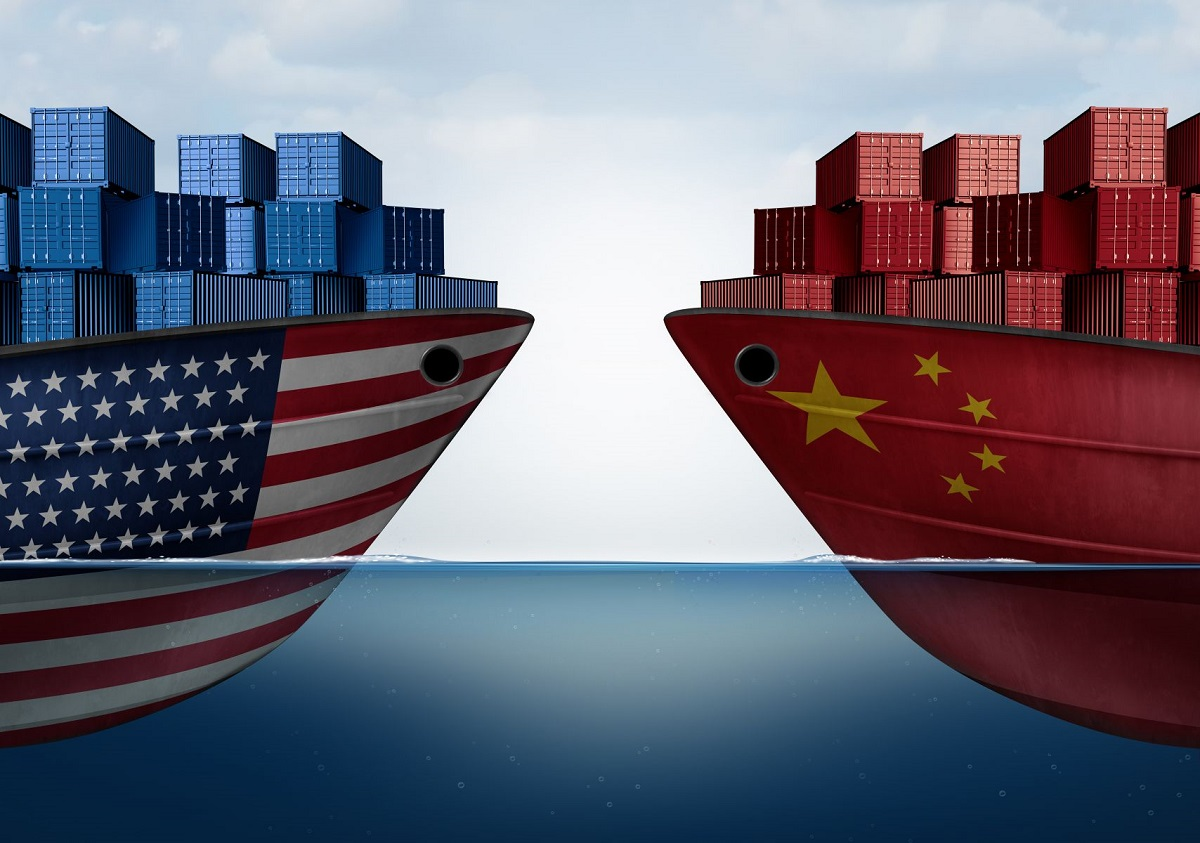 中國打貿易戰最具殺傷力武器不是稀土 是磁鐵