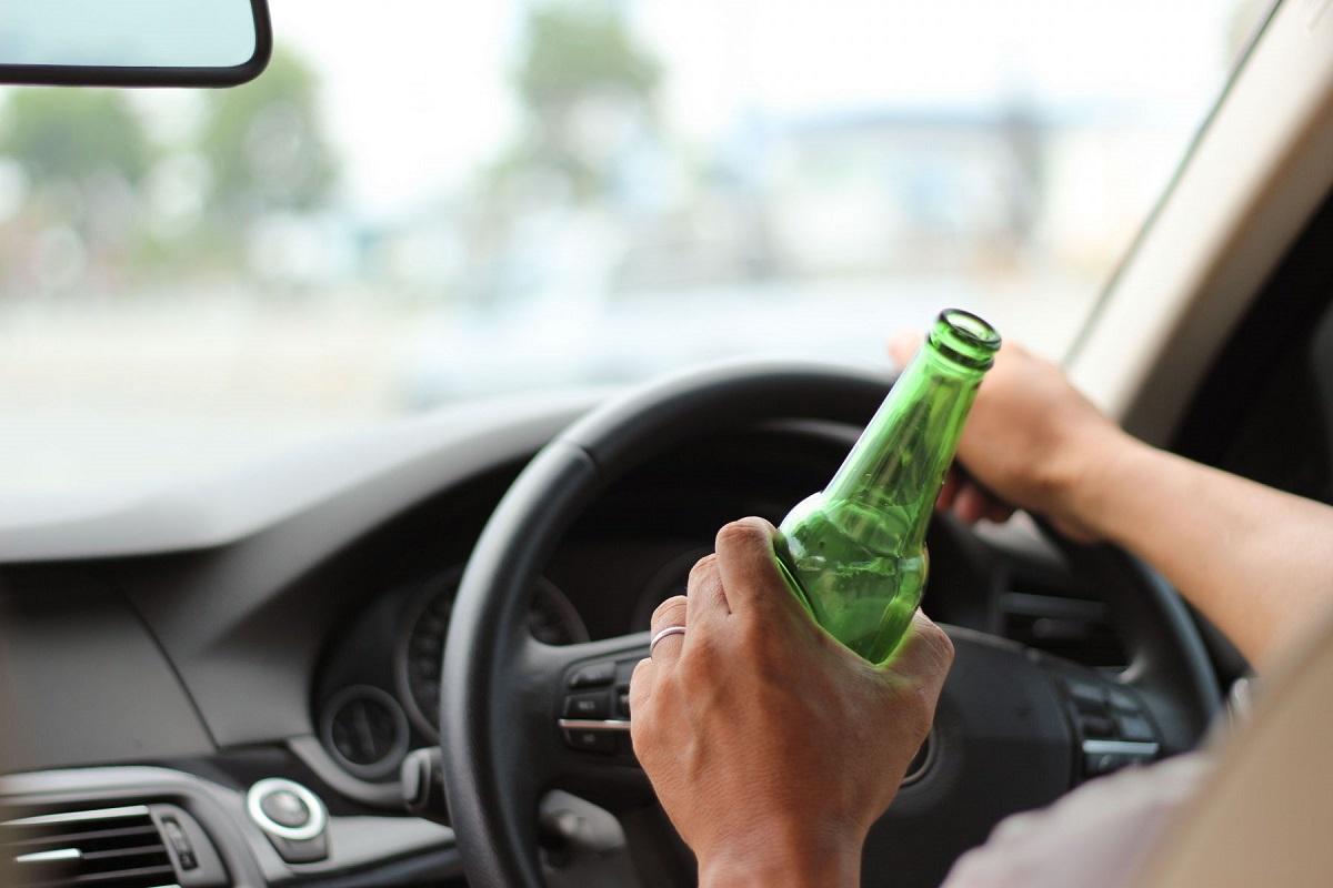 酒駕「連坐罰」7/1上路!同車乘客滿18歲就會被罰