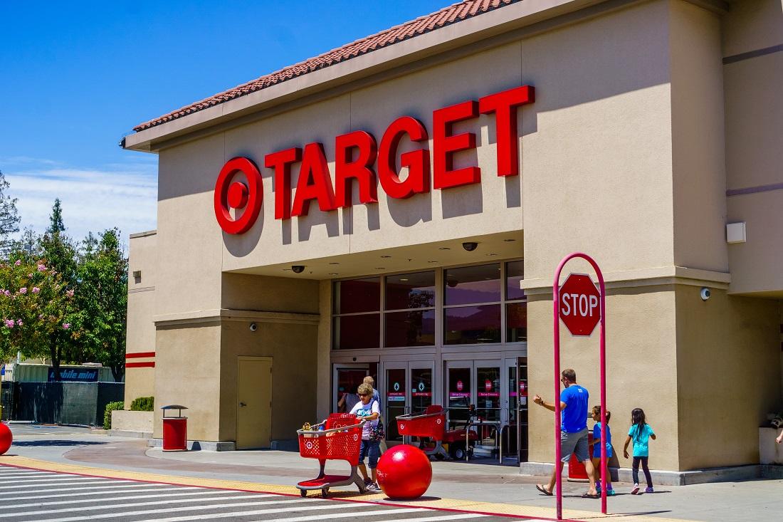 不甩零售業關店潮 這家公司為什麼逆勢寫下13年銷售成長新高