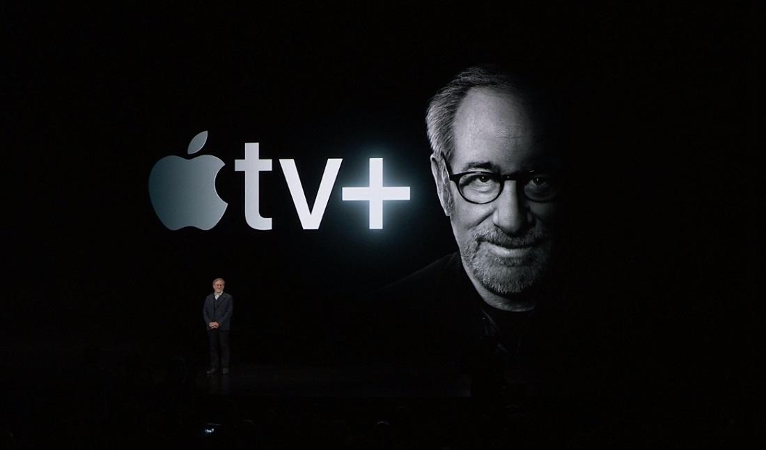 〈蘋果春季發表會〉一文掌握蘋果全新訂閱服務:Apple TV+、Apple News+、Apple Arcade 、Apple Card