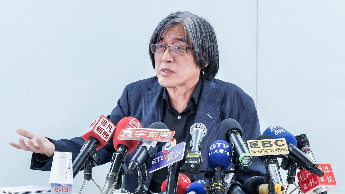 PChome與中華郵政物流園區爭議》momo不參加競標背後的3個秘密
