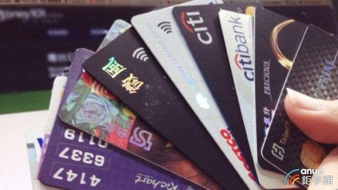 雙11購物攻略》線上血拚刷卡結帳把握3原則 防荷包破洞