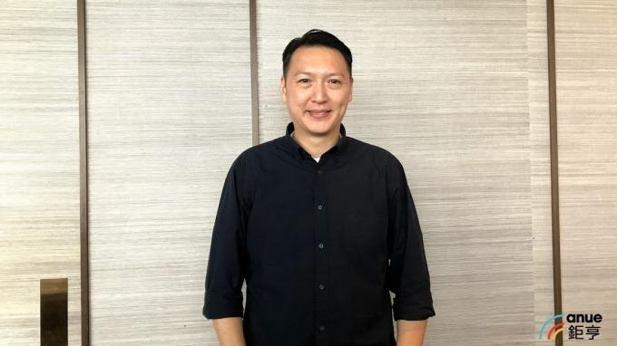 燦坤總經理閃辭!任職7個月宣布辭職 副總經理也走人