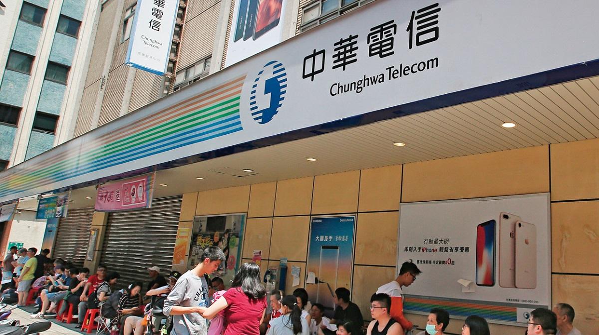 中華電信逆襲「吃到飽大胃王」 用量異常可能被斷網、求償