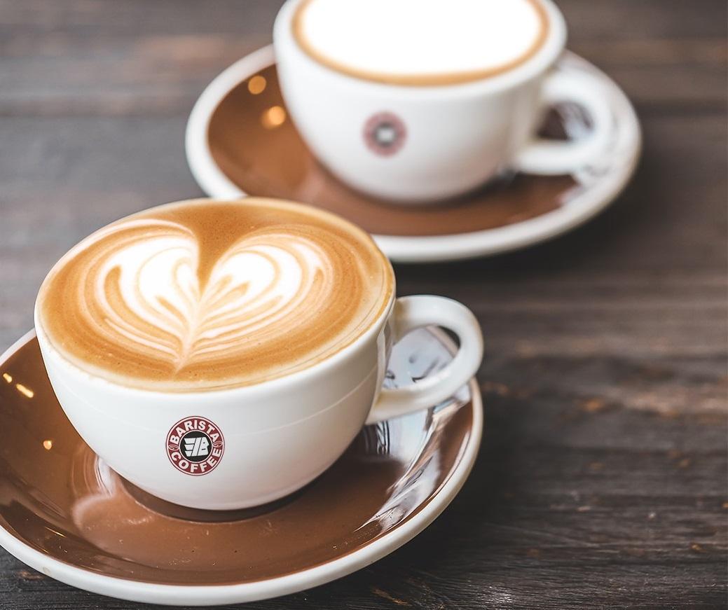 西雅圖咖啡不法所得上千萬元!13項產品標示「100%阿拉比卡豆」卻摻低價豆 總經理300萬元交保