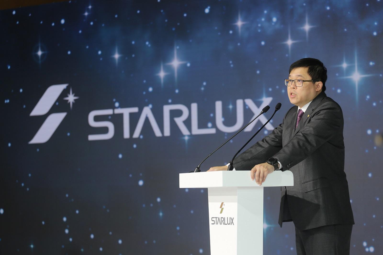 張國煒:航空業是「犁田行業」,沒熱情只想賺錢,不要進來