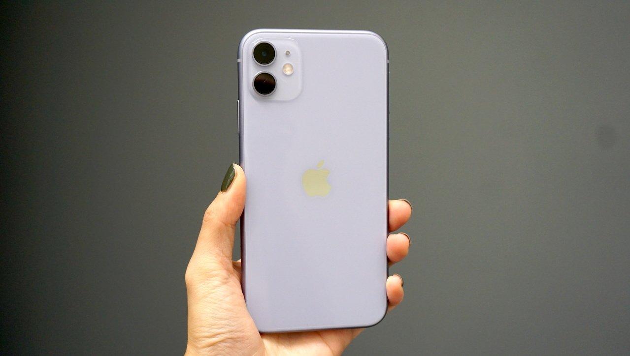 iPhone把瀏覽資料偷傳給騰訊? 蘋果正式回應了!