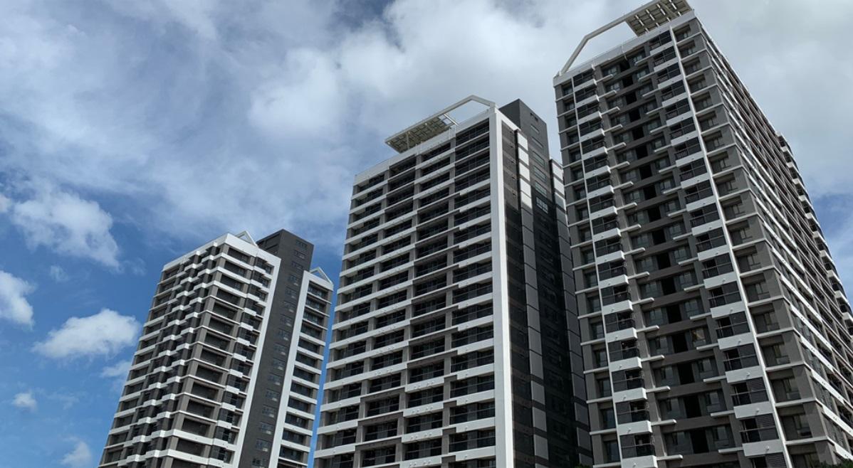 北市南港「東明社會住宅」今起開放申請!想申請該符合哪些條件?