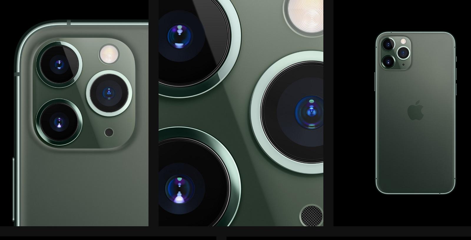 iPhone 11系列新機登場!這幾款iPhone大降價5千元以上
