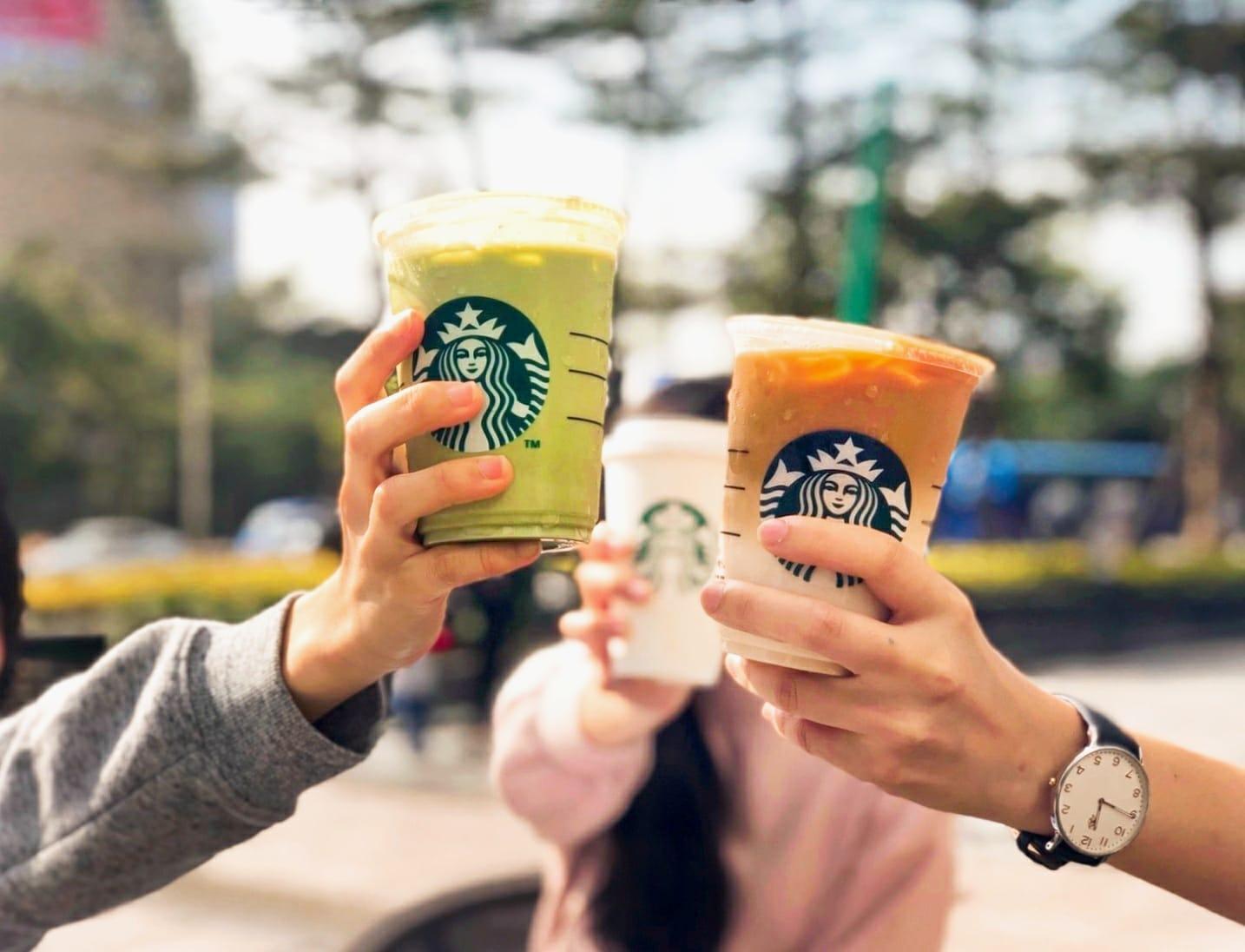 【懶人包】10/1國際咖啡日!12家咖啡買一送一、第二杯7折優惠