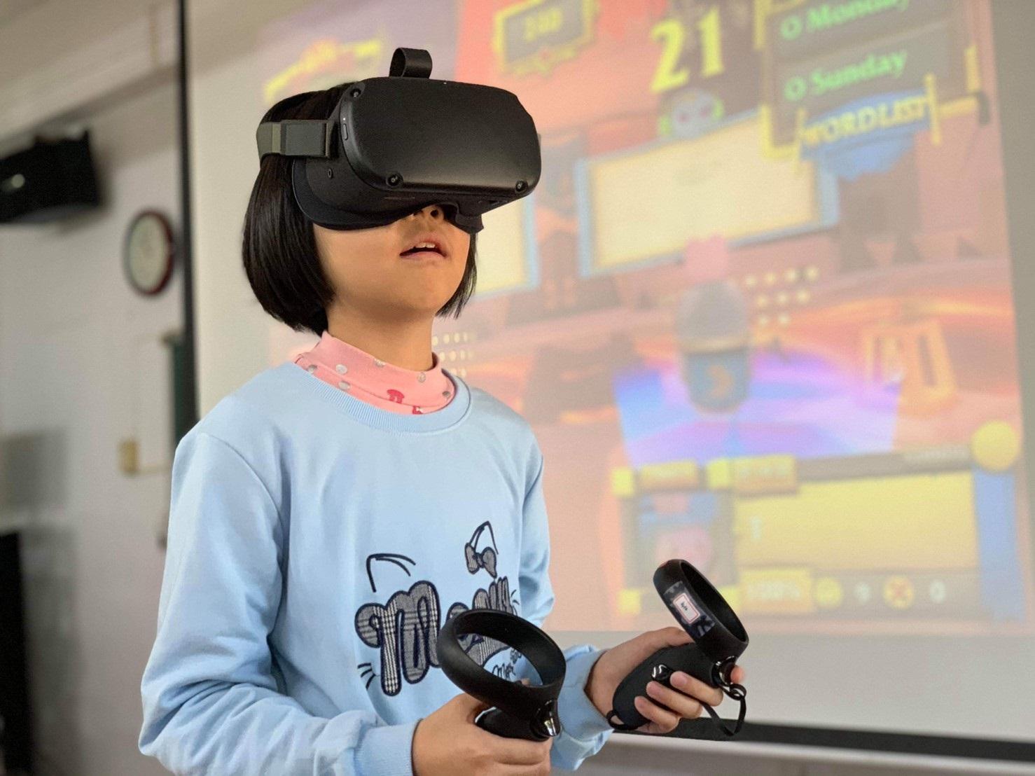 除了網速變快還能幹嘛?5G「三大特點」可望使《一級玩家》科幻場景逐步實現!