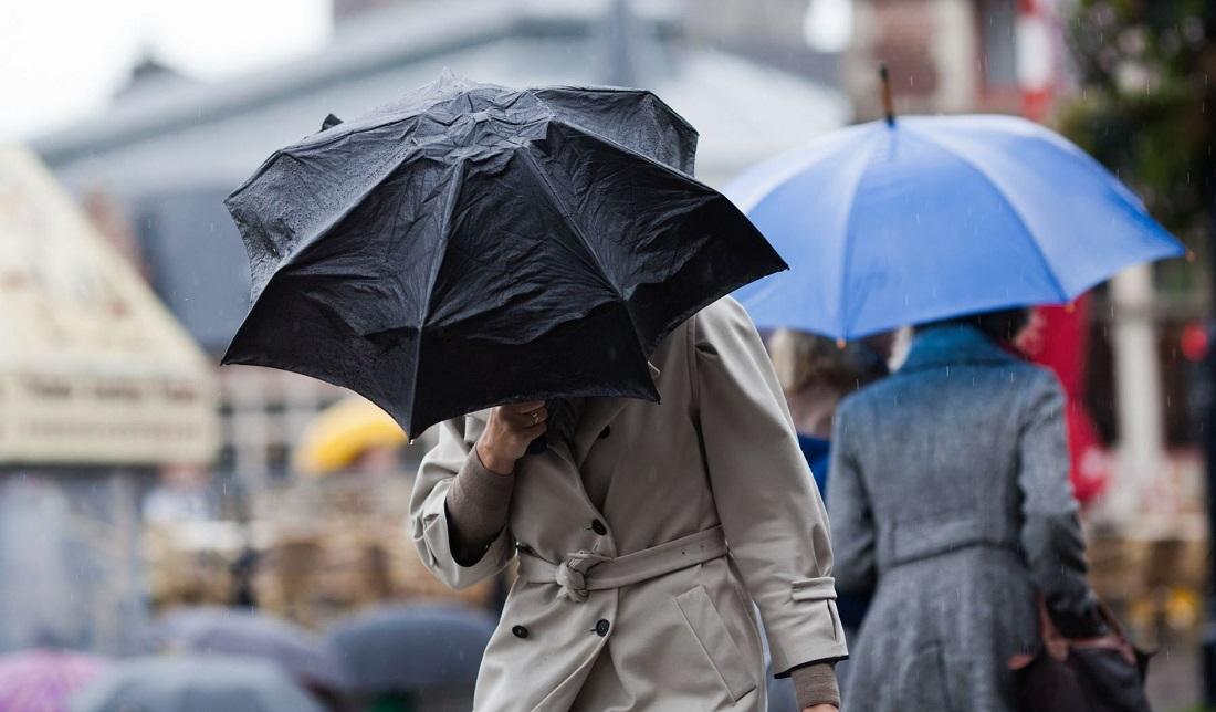 投票日、過年會冷嗎?氣象局及專家這麼說