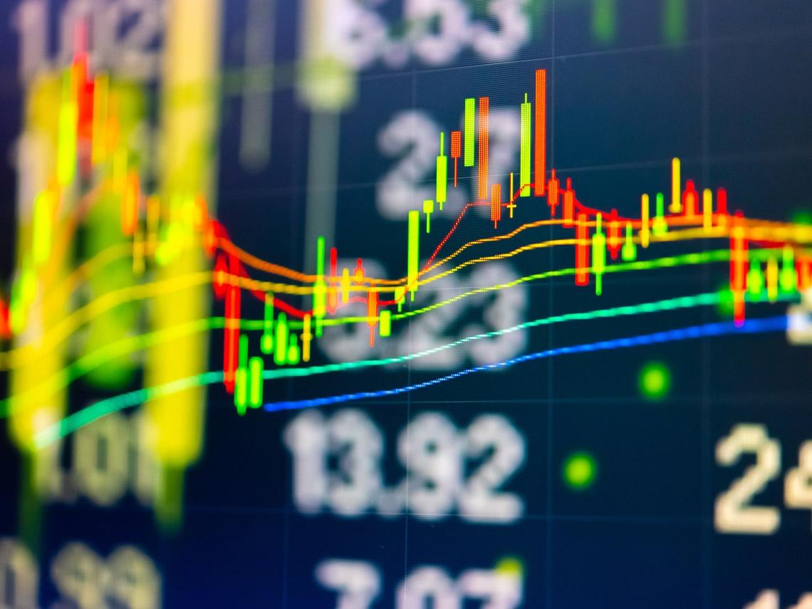 美伊衝突推升原油價格 央行寬鬆政策將受阻?台股後市是漲是跌?專家這樣解讀