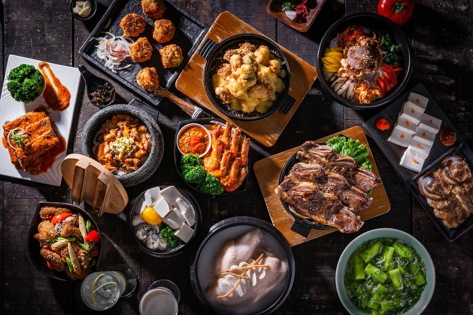 「豆府」力拚年底前開首家泰式料理 持續擴張餐飲版圖 可能基於這4個考量