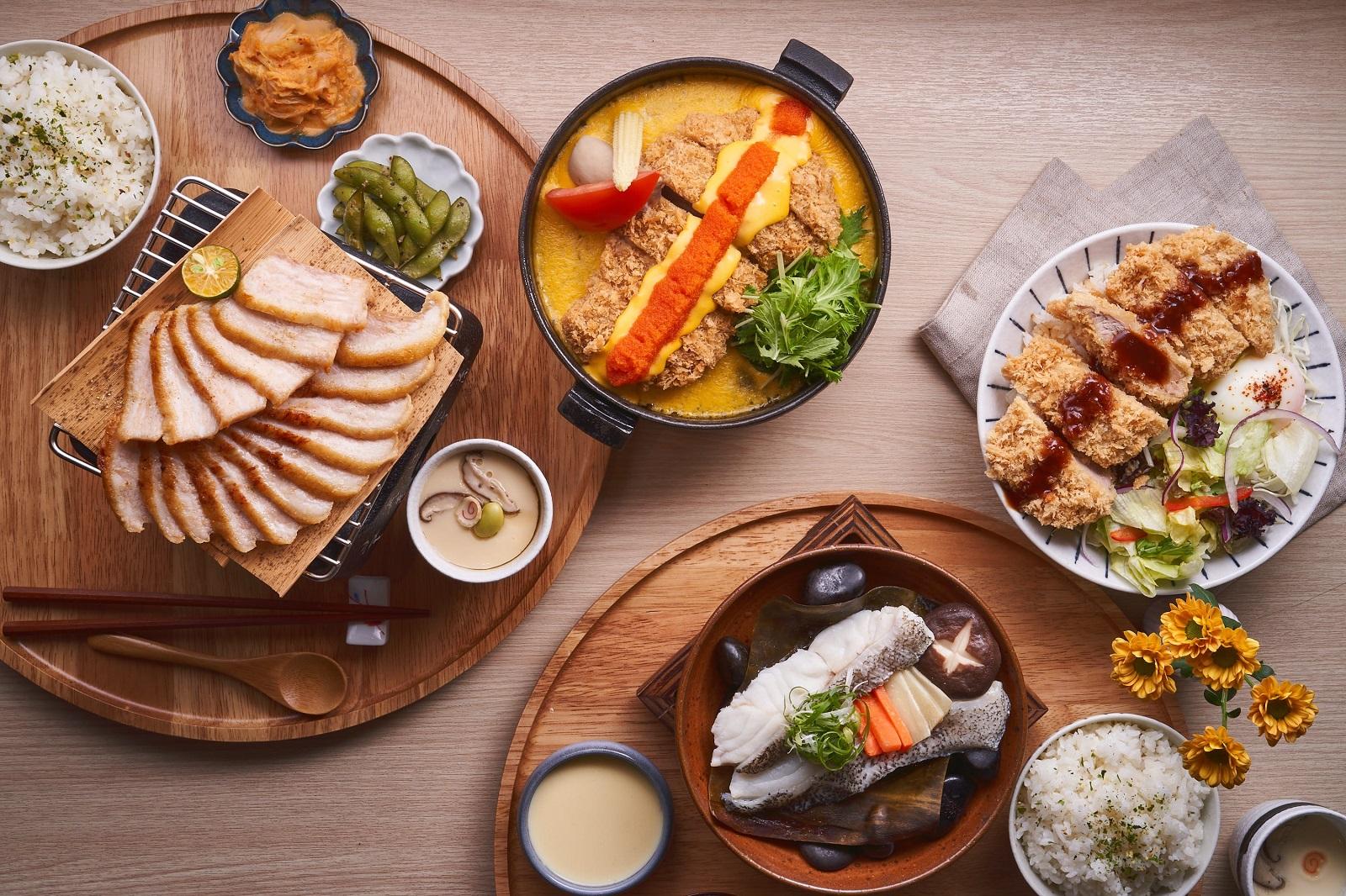 台灣人吃日本料理有8成愛「這一味」 王品推新品牌擴張日料版圖!力拼單月營收200萬