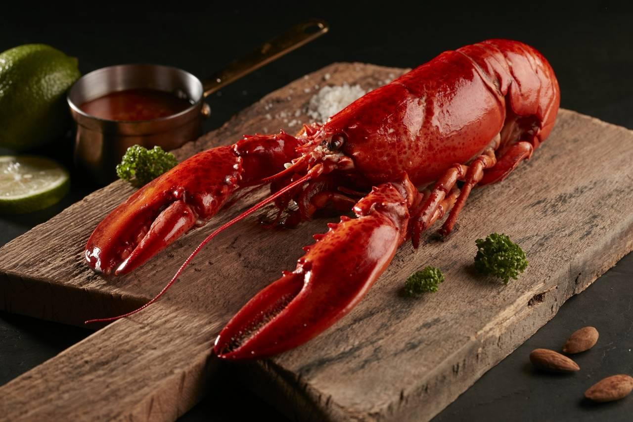 「雅婷怡君」在哪裡? 名字有2字相同 王品牛排免費請吃整隻龍蝦!