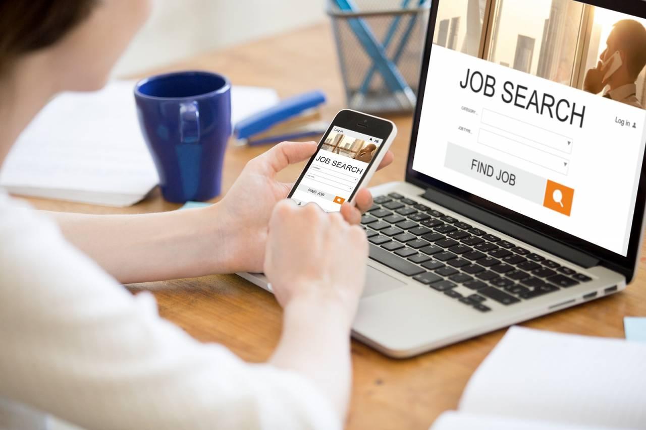 「上班族鐵了心要換工作」 這3個數字顯示 牛年大家超想轉職