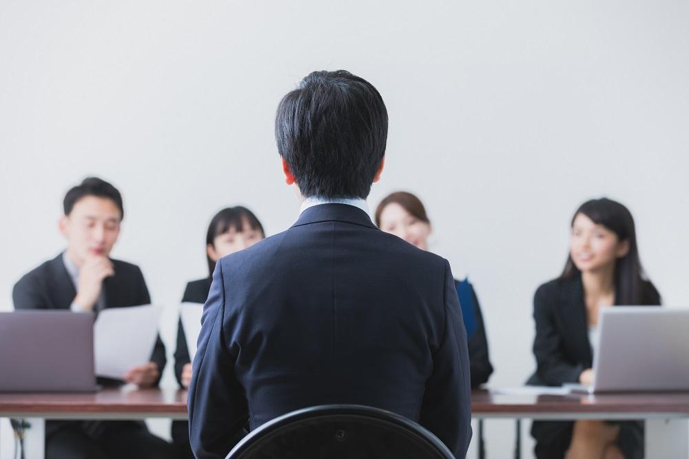 為何想年後轉職的上班族高達93%? 不滿意「這兩點」最多