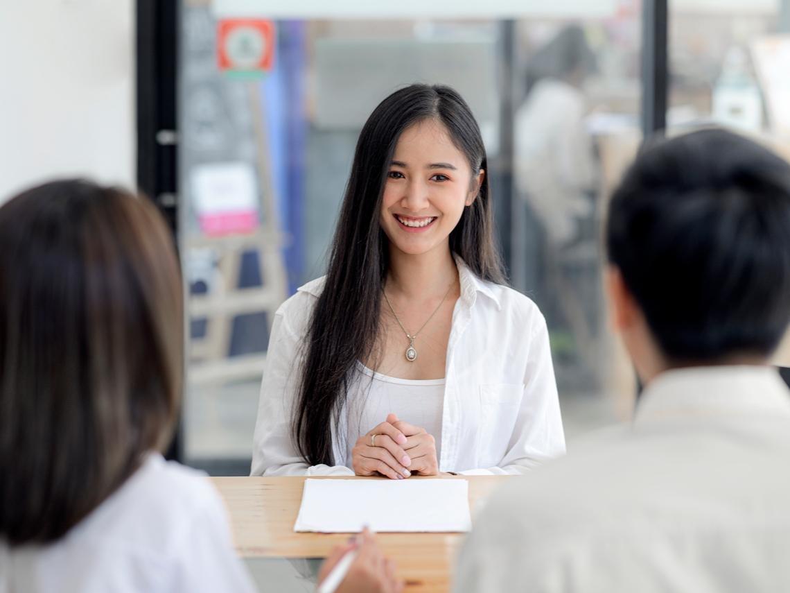 畢業生求職好難? 疫情讓6萬個新鮮人職缺蒸發 但「這些產業」職缺逆勢增加!