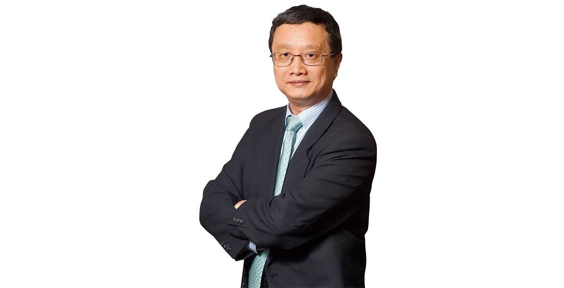 黑色星期五黃金久違大漲 川普簽香港人權法案添變數?