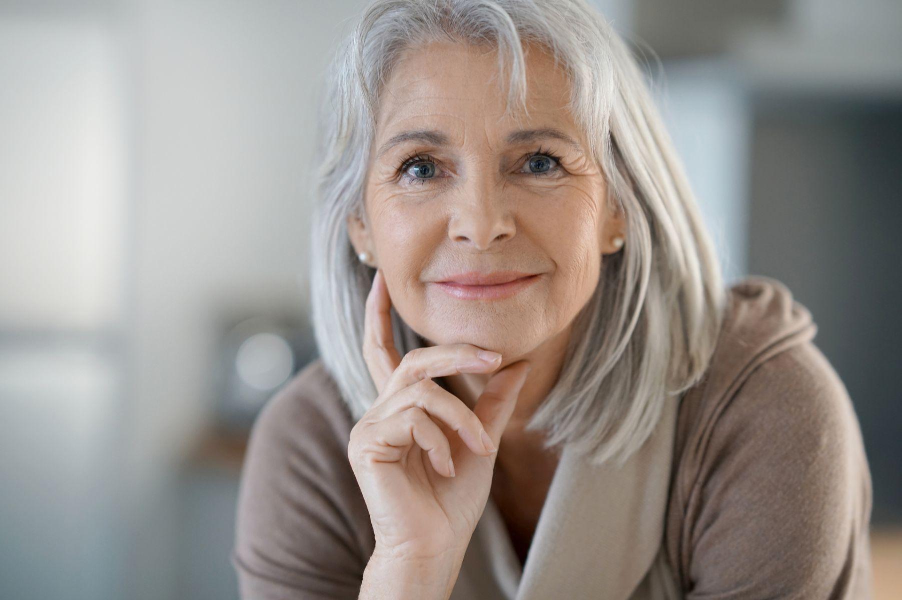 熟齡の練習》學著一個人 把老存在心中放