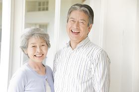 打扮好看就有幸福感!日本腦外科醫師教你腦內活化術