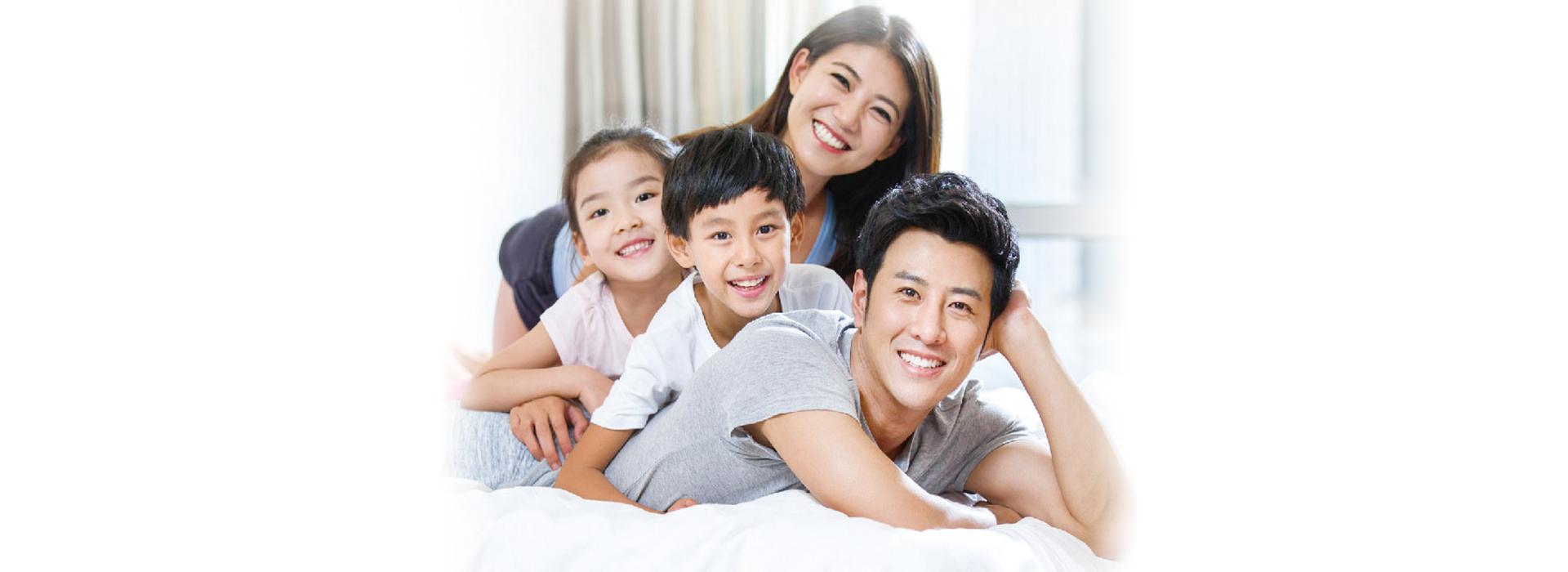 台灣人壽、中國信託投信 再度攜手