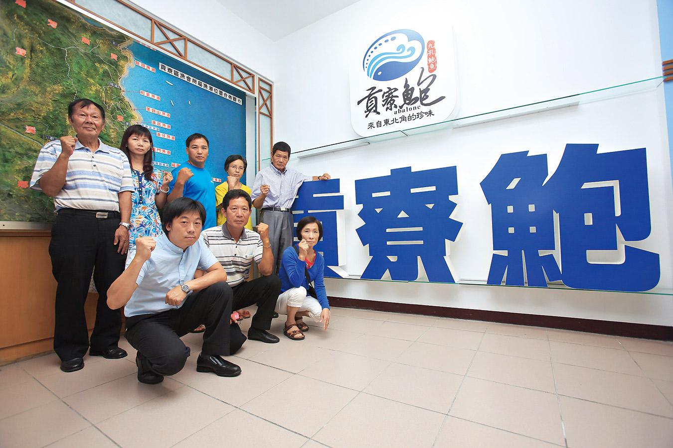 台灣中國出口競爭