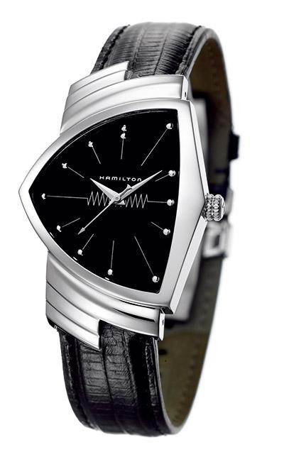 Hamilton,Ventura腕錶
