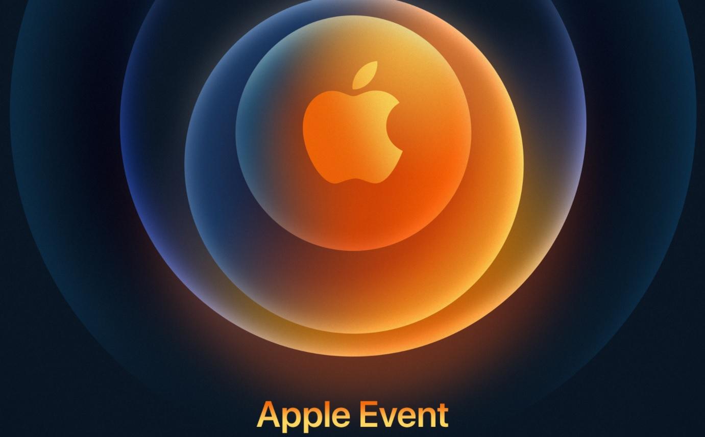 iPhone 12要來了!售價可能會更貴?一文掌握果粉、投資人最關注的3組數據