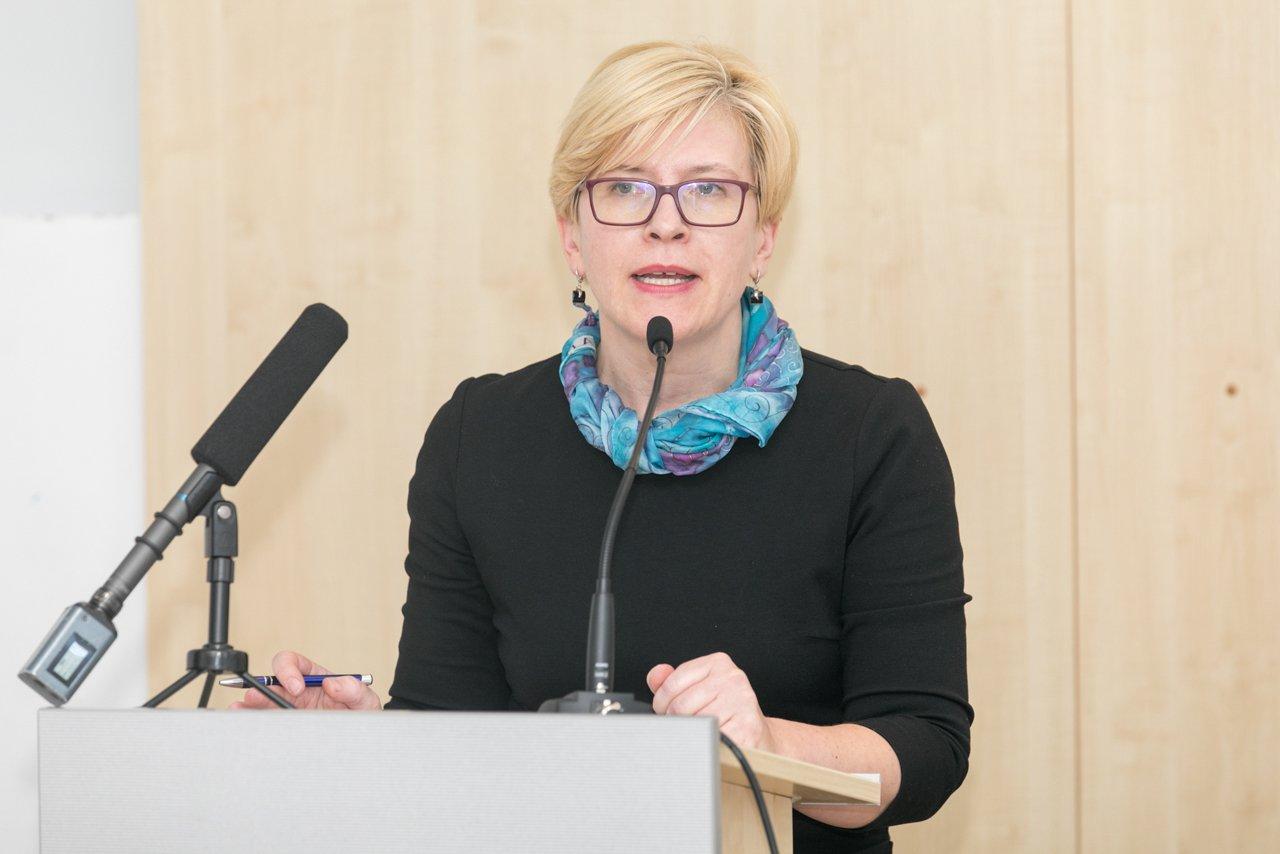 除了捐贈台灣2萬劑疫苗 立陶宛還做了這2件事 讓中國怒嗆:圖謀不會得逞!