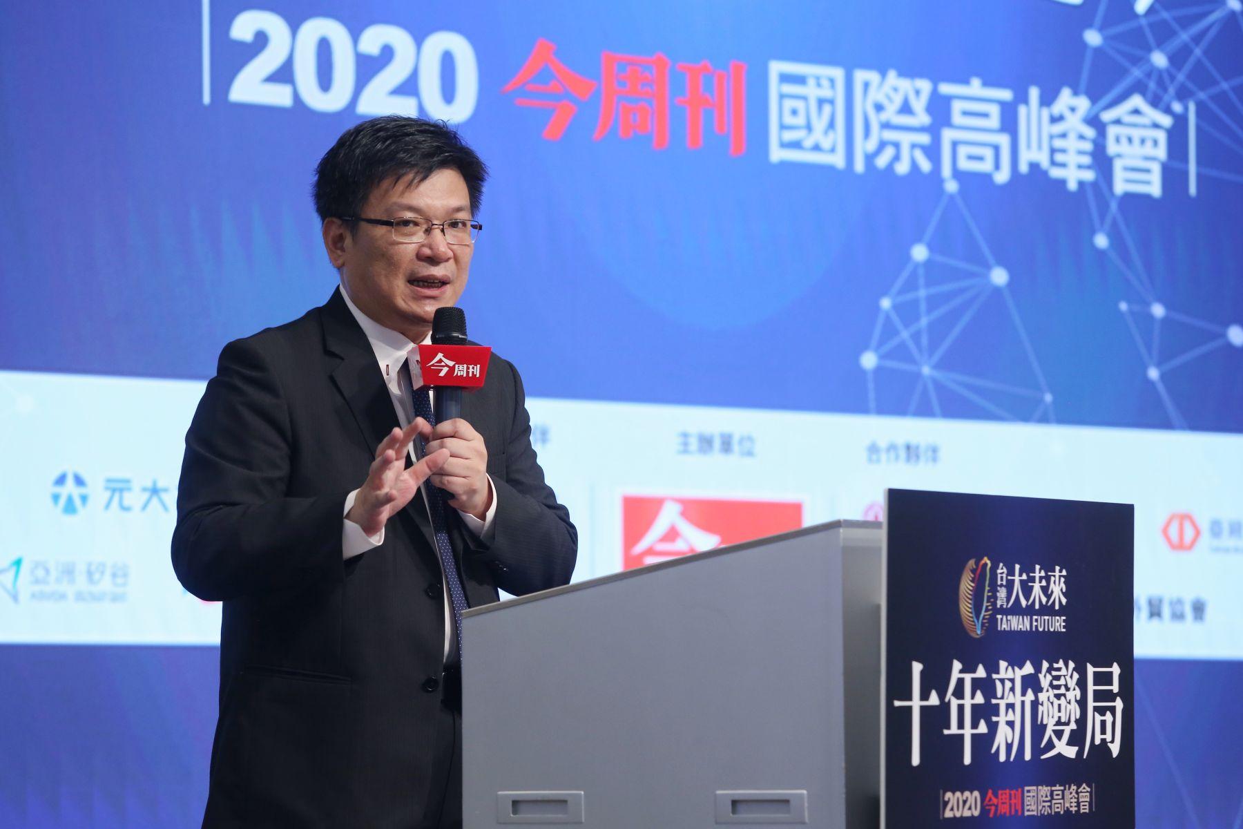 台灣這點比日韓更強!十年後將成離岸風電大國 還能外銷賺老外的錢
