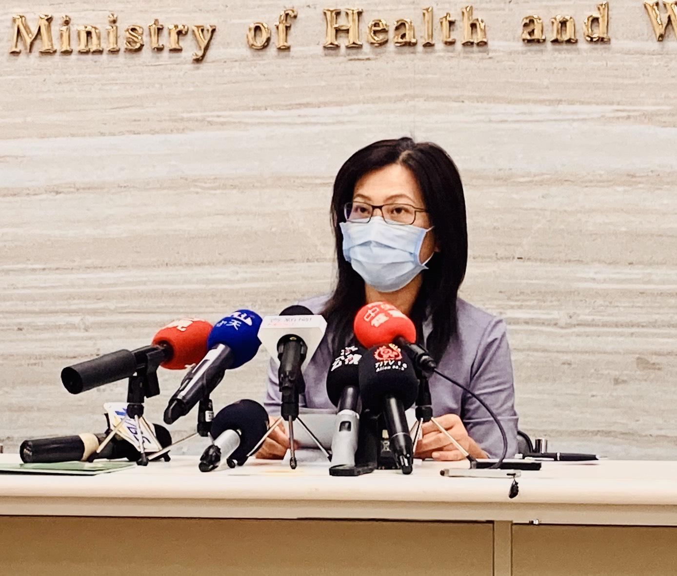 健保費要漲了?「安全準備金」明年底恐不足…11月將討論健保費調漲