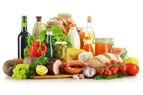 你是食物過敏,還是食物不耐受?