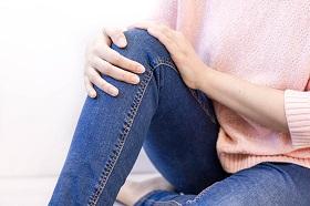 才50歲就關節變形,失去彈性?注意退化性關節炎問題,少碰5大惡習