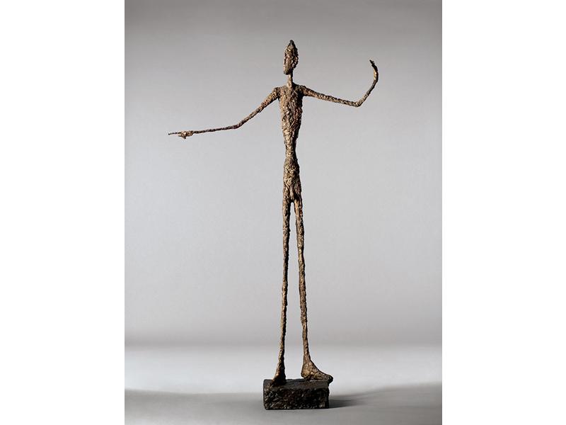 雕塑品拍賣