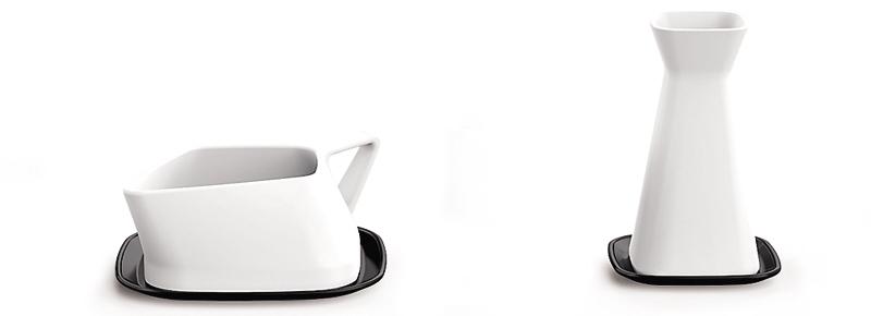保溫陶瓷杯