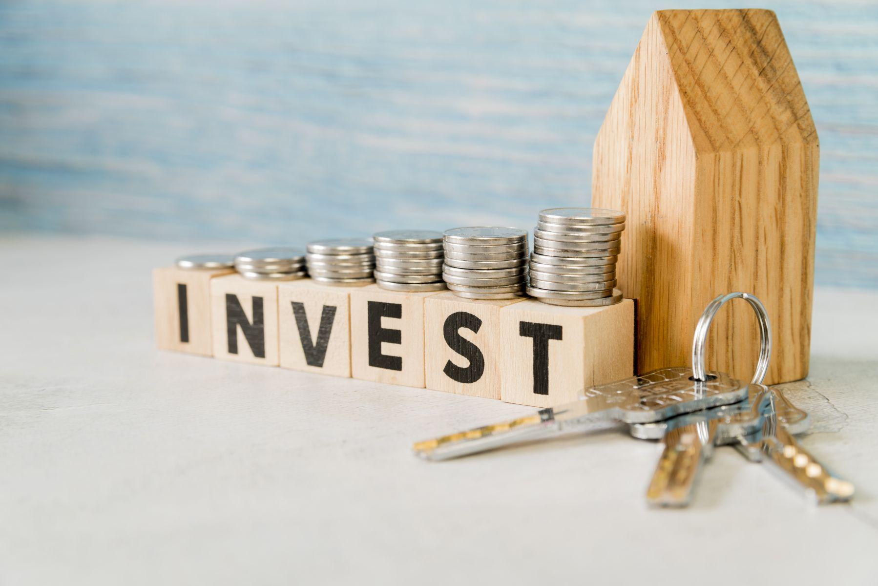 投資賺錢的關鍵不是進場點,而是進場後的交易行為