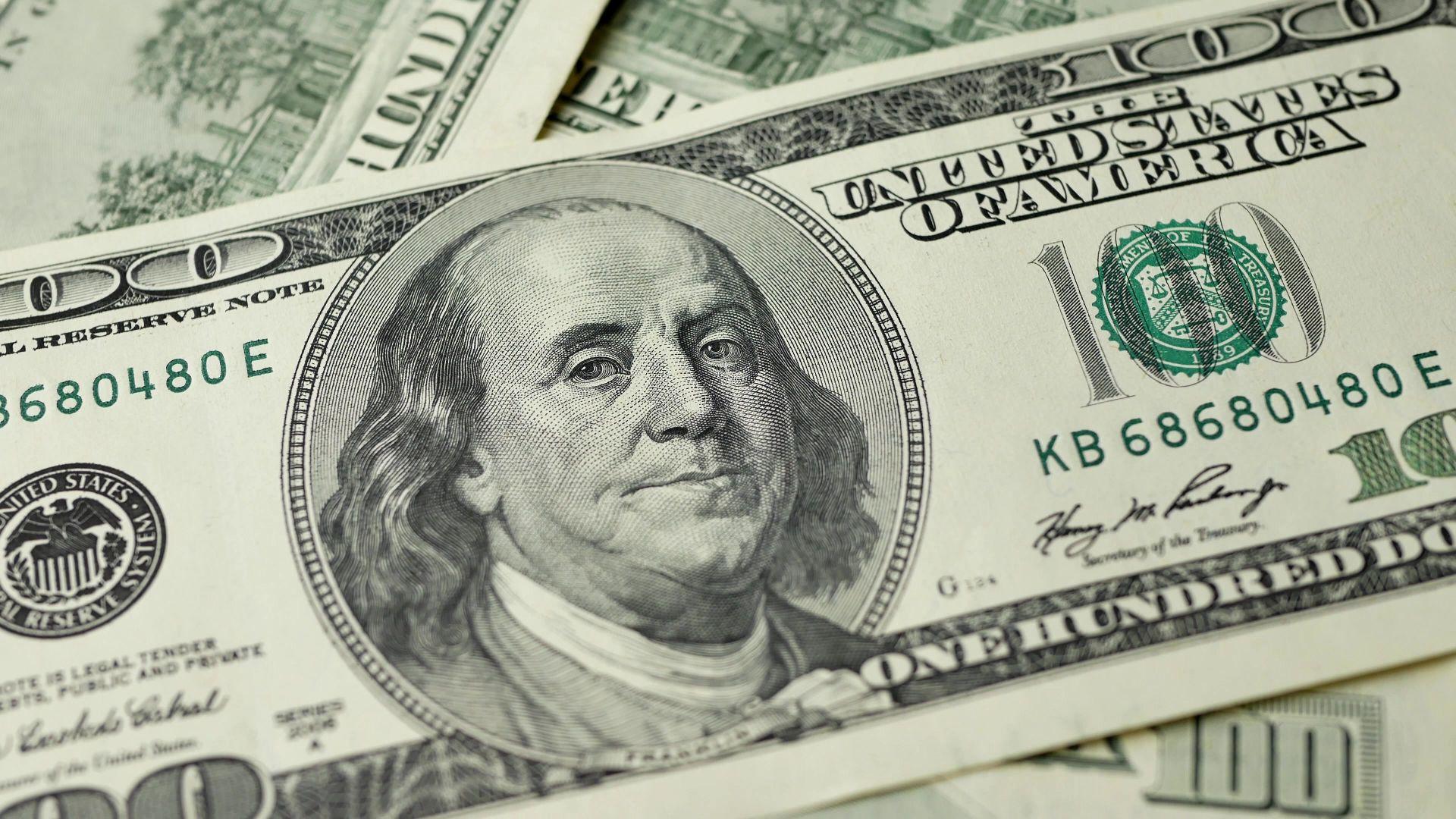 「窮政府」還要減稅?看懂財政赤字的邏輯