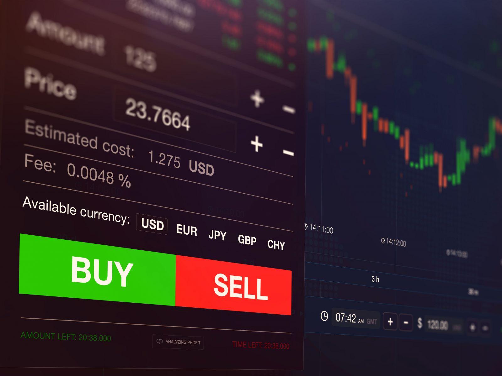 為何買賣訊號與結果會產生落差?