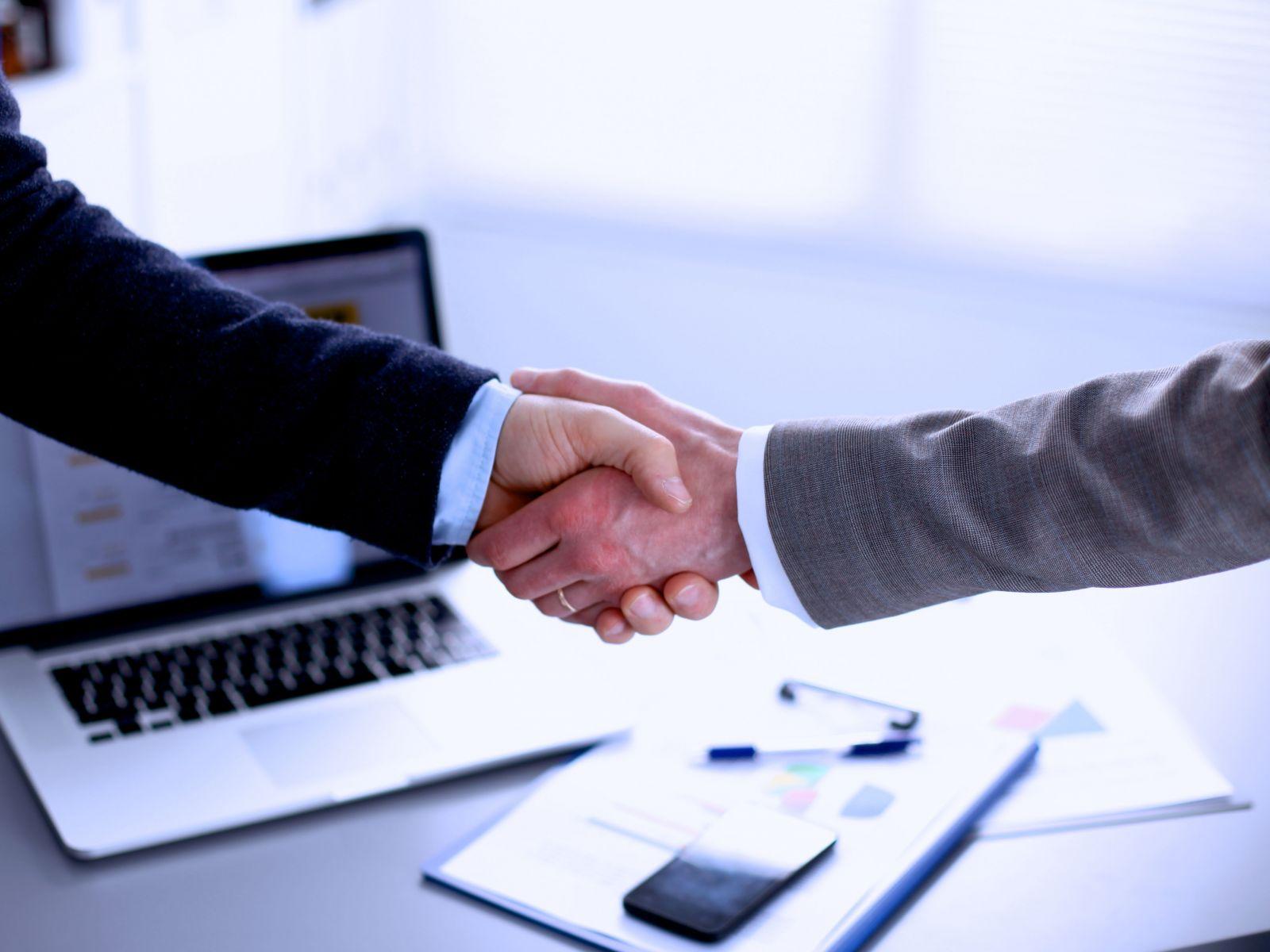 善用這7個字,建立銷售連結